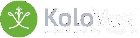 Kolo-vesi - официальный сайт производителя. Купить финский септик от завода